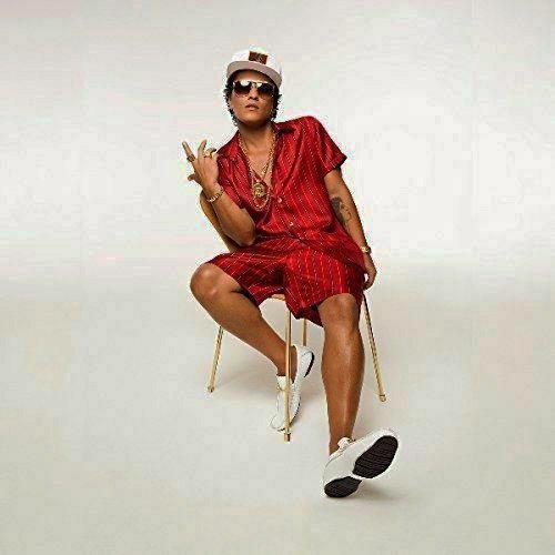 Bruno-Mars-1