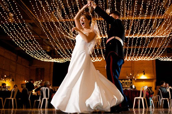 Band Hire Slinky   Weddings & Events   Cheshire, Manchester, Yorkshire   Additional services such as first dance requests are available.